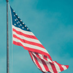 Medicare Advantage: Annual Election Periods Change for 2011