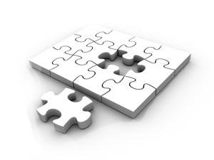 OC Medicare Insurance Plans