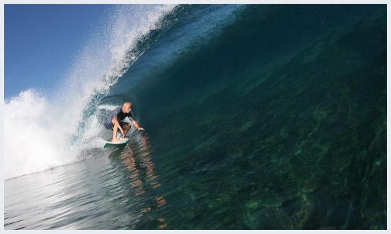 SurferOCmedicare