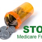 10 Tips for Medicare Fraud Prevention