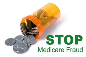 ocmedicare-stop-fraud