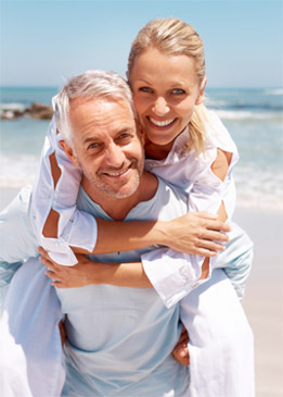 couple-with-medicare-part-a