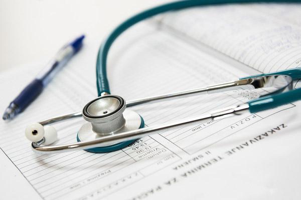 medicare-part-b-adjustment