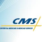 2016 Medicare Part B Premiums Announced