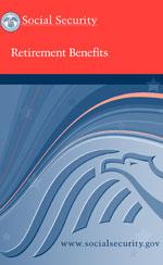 retirement-150x150