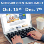 Get Ready For Medicare Open Enrollment 2016