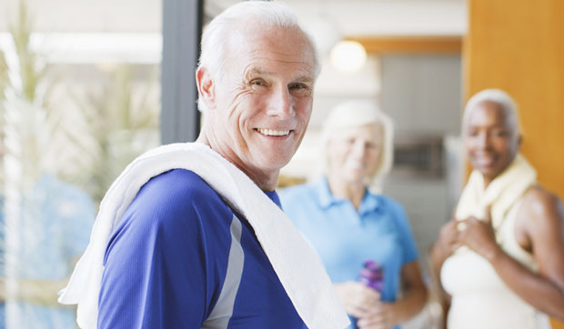 senior-health-fitness