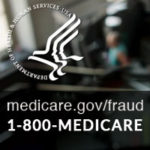 Fight Medicare Fraud