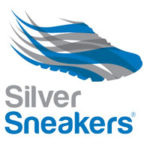 Senior Health and Fitness For Boomers: SilverSneakers Fitness