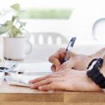 Medicare Help and Medicare Enrollment Strategies