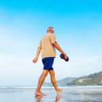 Summer Safety Tips: Protect Senior Skin From Sun
