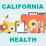 Medicare In California: Southern California Medicare