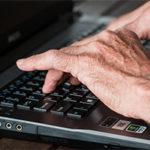 Social Media: 8 Reasons Seniors Should Care