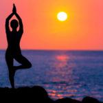 Senior Women's Health: Tips For Preventing 4 Top Diseases
